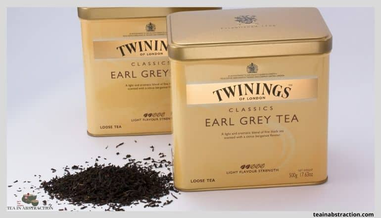 3 Of The Best Earl Grey Tea Blends: Add A Little Extra Flavor To The Classic