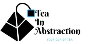 tea in abstraction logo revision 4