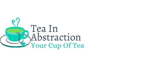 Tea In Abstraction